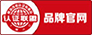 Shanghai Public Security Network Security Registration No.31011802001890